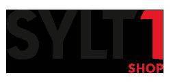 SYLT1 Shop