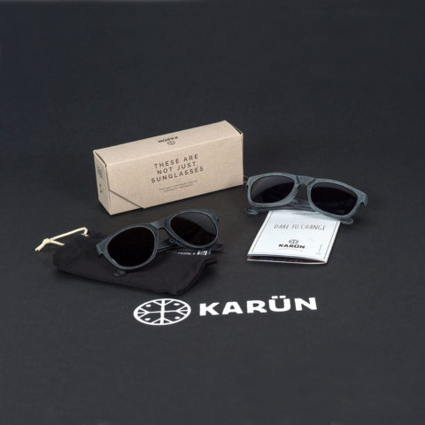 Karün - 7 Seas Collection