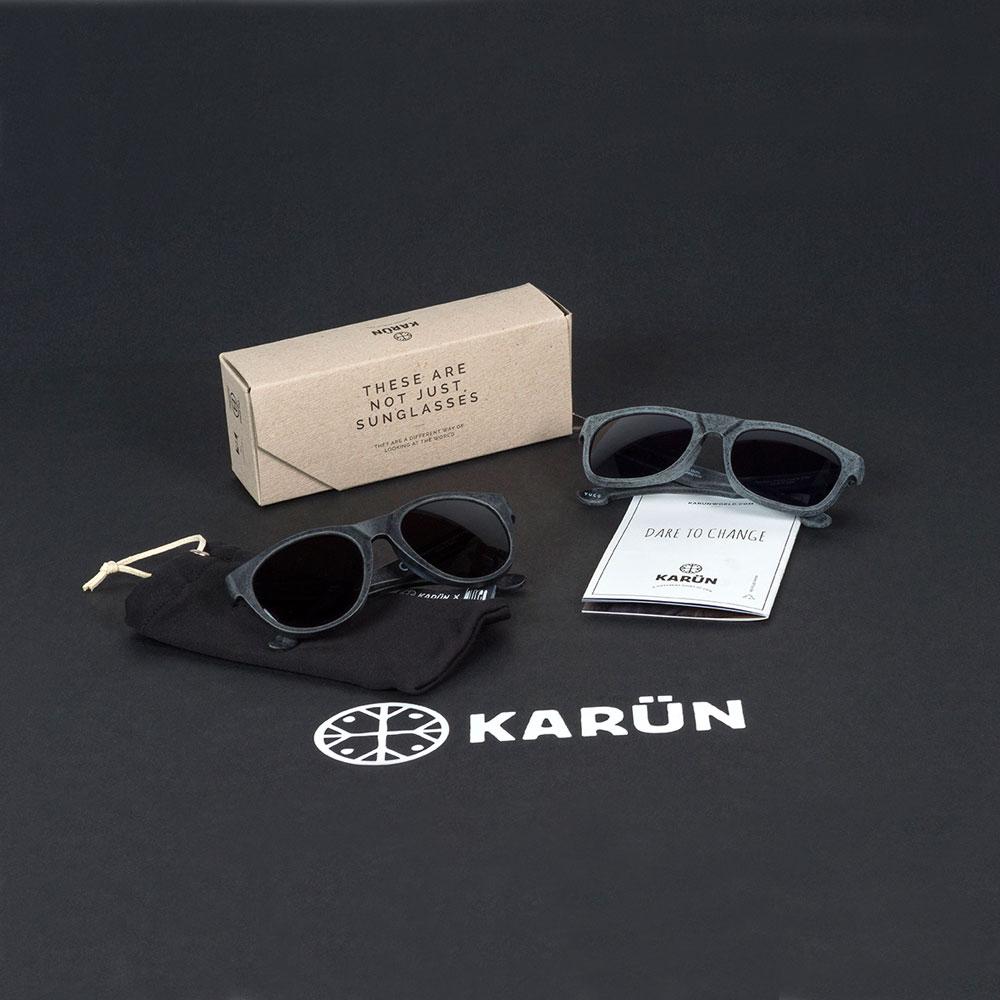 Karün - 7 Seas Collection